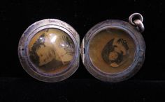 Antique Sterling Silver Twin VAMPIRE Children MOURNING pendant paranormal 1928… American Horror Story Coven,  coven, magick, supernatural events. ural, magick, occult, witchcraft, wicca, free spells, incantations, hexes, mysticism, tarot, ouija, talismans, potions, poetry, incense, postcards, revenge, texts, burners, altars, holders, supplies, witches, warlocks, conjurations, pentagrams, pentacles, writings, angels, demons, charms, ceremonial, ancients, psychic powers, amulets, pagans…