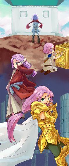Manhwa, Mystic Messenger Characters, St G, Fan Art, Dark Anime, Thundercats, Anime Kawaii, Awesome Anime, Canvas