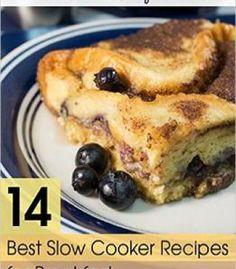 Betty crocker 20 best slow cooker soup and stew recipes pdf slow cooker breakfast ideas 14 best slow cooker recipes for breakfast pdf forumfinder Gallery