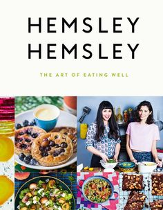 Start Eating Healthily Once And For All With Help From These Top Books