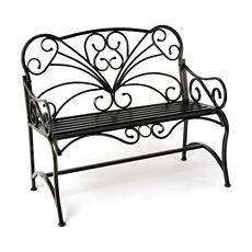 Milano Chair Gale Wrought Iron Chairs Wrought Iron