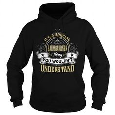 BAUMGARDNER BAUMGARDNERYEAR BAUMGARDNERBIRTHDAY BAUMGARDNERHOODIE BAUMGARDNERNAME BAUMGARDNERHOODIES  TSHIRT FOR YOU