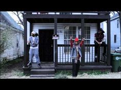 Future - Same Damn Time (explicit) http://trickingistricking.com/future-same-damn-time/ #future, #hiphop, #rap,