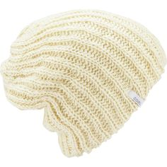 Tracy Gifts got Junkie? Beanie Skull Cap with Fleece Liner