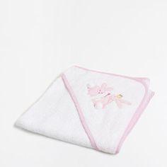 Towels - Bathroom | Zara Home United Kingdom