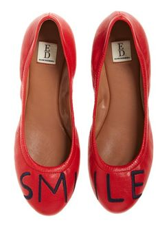 Image result for ellen degeneres shoes lord and taylor