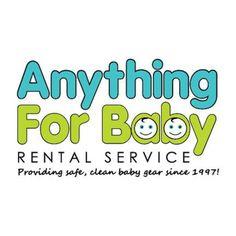 20 best baby equipment rentals phoenix az images on pinterest