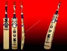 AU Stock DYNAMIC CRICKET BAT GRIP 1 X 3 pack  Bat Grip Pack Free Shipping