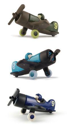 playforever planes