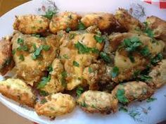 """Résultat de recherche d'images pour """"plat traditionnel algerienne"""""""