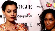 Masaba Gupta's Festive Collection Launch. #Bollywood #Movies #TIMC #TheIndianMovieChannel #Entertainment #Celebrity #Actor #Actress #Director #Singer #IndianCinema #Cinema #Films #Movies #Magazine #BollywoodNews #BollywoodFilms #video #song #hindimovie #indianactress #Fashion #Lifestyle #Magazine #Gallery #celebritiesTheIndianMovieChannel.Com