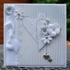 For Jenny & Jason by kath in westhill, via Flickr