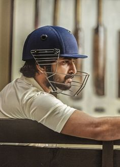 """This time Natural Star Nani released his cricket flick """"Jersey Movie Wallpapers"""" with stunning look again. Movies 2017 Download, Telugu Movies Download, Cricket Wallpapers, Movie Wallpapers, Actor Picture, Actor Photo, Telugu Hero, Telugu Movies Online, Allu Arjun Images"""