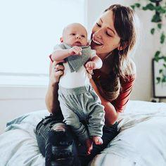 OOTD/// Keeping your littles comfortable and super cute! The bibdana and harems are both in the shop now!      #loulouandbee #lblittles #babyapparel #toddlerfashion #kidlife #kindness #spreadkindness #justbekind #teachkindness #kindnessmatters #babyaccessories #shopsmall #sarnia #baby #toddlerfashion #momlife #blessedlife #momspparel #momgear #momsofinstagram #babygirl #babyboy #babyshower #onlineshopping #summertime