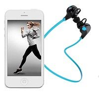 Frugal Cewaal Wireless Bluetooth Earbuds Type-c Usb With Car Charger 2 In 1 Smartphone Microphone Novelty Portable Bluetooth Earphones & Headphones