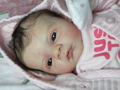 Baby Dust Nursery