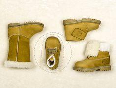 @zecchinoshoes winter 2014, nubuck shoes and booties. #kidsfootwear #kidsshoes #zecchinodoro #fallwinter2014 #FW14 #children #kids #childrenwear #kidswear #kidsfashiontrends #girls #boys