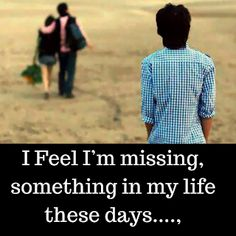 63 Best Missing Someone Images I Miss U Missing Someone Quote
