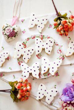 fondant, icing, sugar, cookies, recipe, food, blog, blogger, uk, baking
