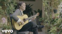 Vicente Amigo - Memoria de los Sentidos (Medley)