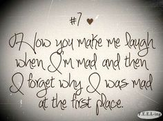 I Love You Words, Reasons I Love You, My Heart Quotes, Girl Quotes, Whisper Love, Girls In Love, My Love, Distance Relationship Quotes, You Make Me Laugh