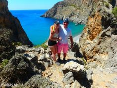 01-agiofarago-crete-2592 Crete, Outdoor, Europe, Outdoors, Outdoor Games, The Great Outdoors