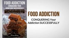 http://amazon.com/author/petra food addiction by petra ortiz: how to get out of the clutches of food addiction for good