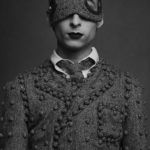 First Look: Thom Browne's Fall/Winter 2017 Campaign Images @SurfaceMag