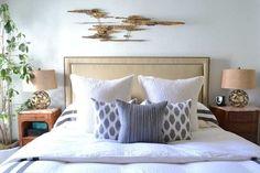 Splurge Worthy: 10 Sources for Luxury Bedding