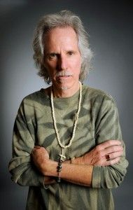 Author of 'The Doors Unhinged' on the rockers' infighting and greed    Speaking with drummer John Densmore of the Doors, it's impossible to tell that he's been in a six-year feud with former bandmates Robby Krieger and Ray Manzarek. Yet in his new book The Doors Unhinged: Jim Morrison's Legacy Goes on Trial, Densmore spins a funny yet lurid, behind-the-scenes tale of a greed-filled courtroom battle in which he's accused of being an anti-American, card-carrying communist who supports al…