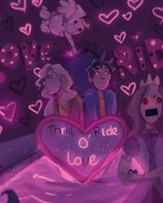 Percy Jackson & Annabeth Chase (Percabeth) ♆ The Lightning Thief//Percy Jackson and the Olympians ~~amwricana Percy Jackson Fandom, Percy Jackson Y Annabeth Chase, Percy E Annabeth, Arte Percy Jackson, Dibujos Percy Jackson, Percy Jackson Ships, Percy Jackson Characters, Percy Jackson Memes, Percy Jackson Books