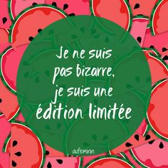 // Pinned by Ellen Rus. Funny Quotes, Life Quotes, Quotes About Everything, Quote Citation, Thinking Quotes, French Quotes, Positive Messages, Pretty Words, Some Words