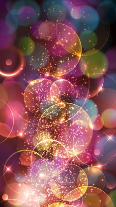 - Smartphones - fond d'écran samsung Un fond d'écran et / ou fond spectaculaire pour votre iPhone, Samsun. samsung wallpaper A spectacular wallpaper and / or background for your iPhone, Samsung Galaxy . Colourful Wallpaper Iphone, Cute Wallpaper Backgrounds, Pretty Wallpapers, Apple Wallpaper, Live Wallpapers, Iphone Backgrounds, Iphone Wallpapers, Colorful Backgrounds, Bokeh Wallpaper