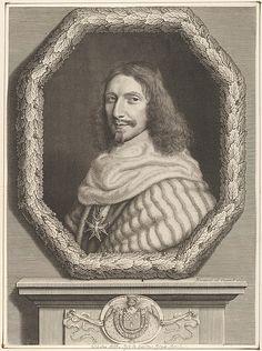 Nicolas Potier de Novion