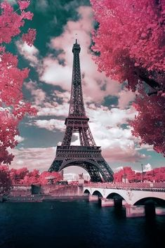 Eiffel Tower Paris - All You Need to Know Before You Go - In.- Eiffel Tower Paris – All You Need to Know Before You Go – Interesting Facts Wallpaper iPhone - Paris Eiffel Tower, Tour Eiffel, Eiffel Towers, Beautiful Nature Wallpaper, Beautiful Landscapes, Nature Pictures, Cool Pictures, Paris Pictures, Image Paris