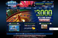 То online casino signup bonus online casino best online games