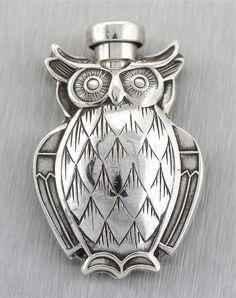 rare-vintage-tiffany-co-925-sterling-owl-perfume-bottle-owl.