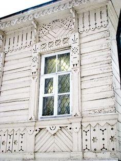 Ульяновск-city Uliyanovsk ( Simbirsk )- city where Lenin was born