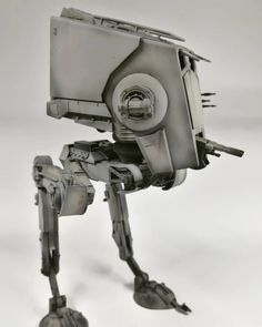 Starwars, Star Wars Vehicles, Imperial Army, Star Wars Models, Star Wars Games, Scale Models, How To Look Pretty, Diorama, Battle