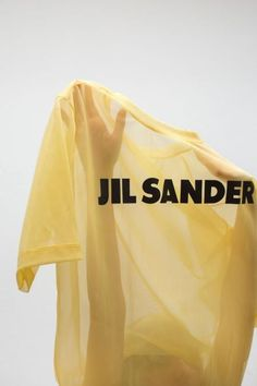 new arrivals from Jil Sander Jil Sander, Fashion Advertising, Advertising Campaign, Mode Lookbook, Fashion Images, Fashion Branding, Models, Editorial Fashion, Personal Style