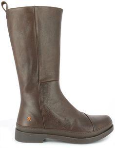 1035 MEMPHIS BROWN / BONN Memphis, Riding Boots, Shoes, Fashion, Bonn, Horse Riding Boots, Moda, Zapatos, Shoes Outlet