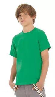 Kids T-Shirt - http://www.reklaamkingitus.com/et/t-sargid/68899/Kids+T-Shirt-PRFR000522.html