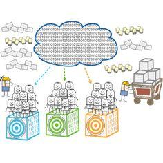 Antes de adentrarse en el mundo del Big Data, elabore una buena estrategia