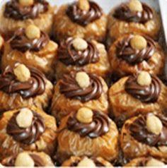 Pandora Bakeries 1 Beautiful Wedding Cakes, Wedding Desserts, Bakeries, Ramadan, Almond, Pandora, Sweets, Baking, Vegetables