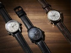 Bremont to open first boutique in New York   Bremont Chronometers  the watch in Kingsman