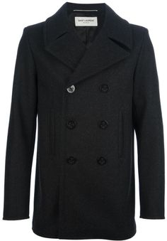 cad58e2187 22 Best Men's Coats images | Coats for men, Men's coats, Andrew marc