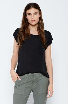 73eb020cdb Rancher Silk Top. Trending NowCaviarBoutique ClothingJoie ...