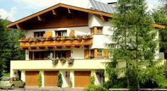 Ferienhaus - Appartements Padrins - #Apartments - $82 - #Hotels #Austria #ObernbergamBrenner http://www.justigo.com.au/hotels/austria/obernberg-am-brenner/ferienhaus-appartements-padrins_43043.html