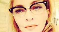 madonna-oculos-grau.jpg
