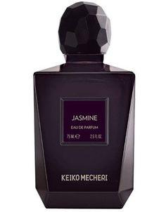 Keiko Mecheri : Jasmine   Sumally